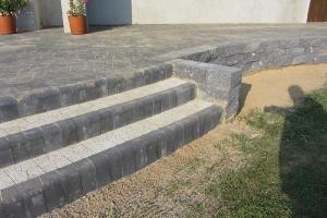 Tarasy i schody_10