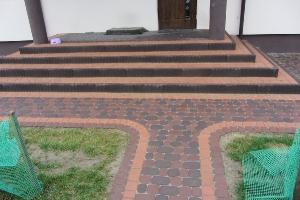 Tarasy i schody_14