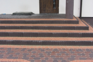 Tarasy i schody_15