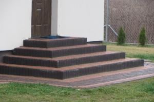 Tarasy i schody_17