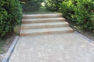 Tarasy i schody_2