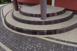 Tarasy i schody_6