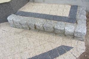 Tarasy i schody_8