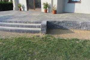 Tarasy i schody_9